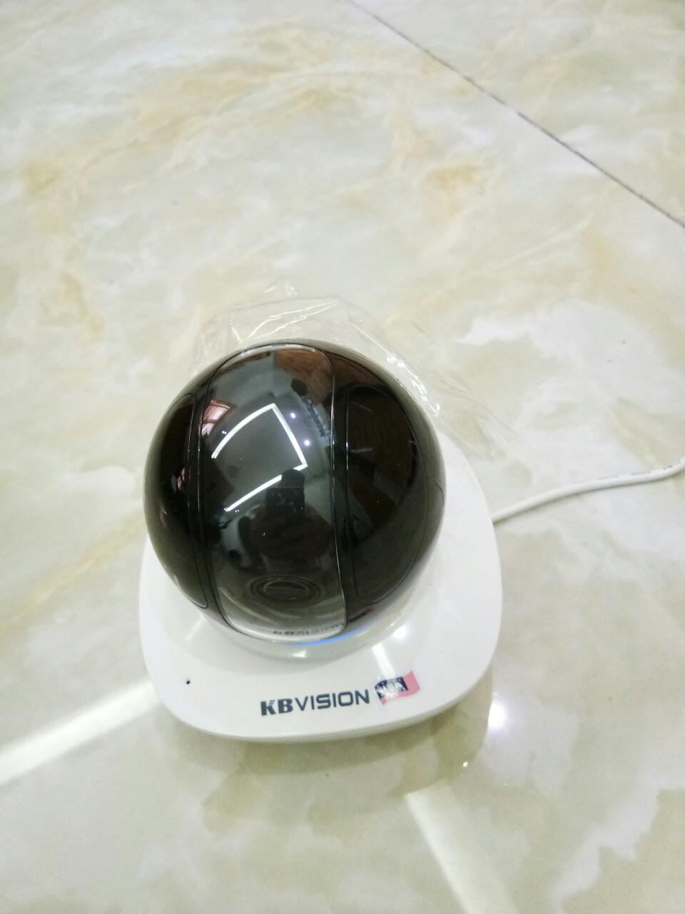 Camera KBVISION KX-H13PWN