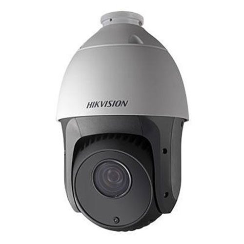 CAMERA HIKVSION HD TVI SPEED DOME PTZ CAO CẤP DS-2AE4223TI-D