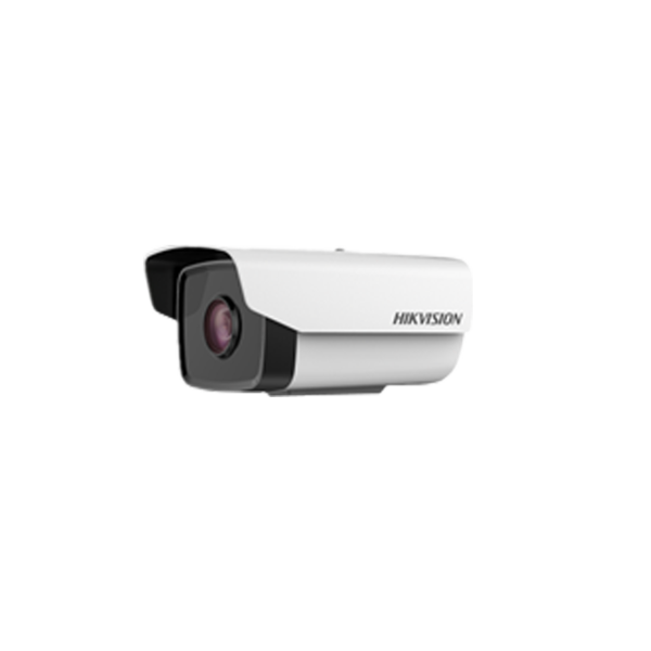 CAMERA IP HIKVISION HOME 1MP DS-2CD1201-I5