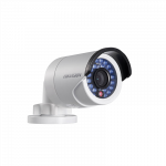 CAMERA IP HIKVISION Bullet DS-2CD2020F-IW
