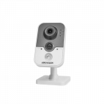 CAMERA IP HIKVISION CUBE DS-2CD2420F-IW