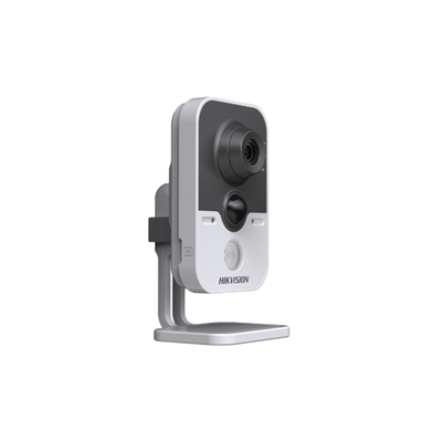 CAMERA IP HIKVISION CUBE DS-2CD2442FWD-IW