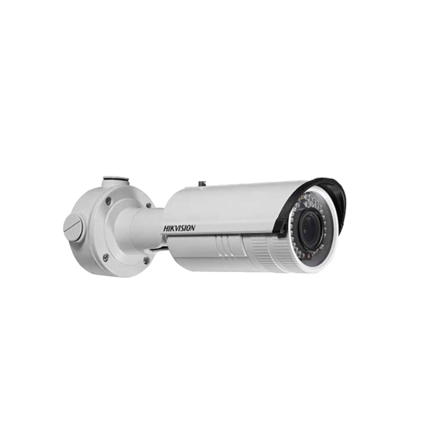 CAMERA IP HIKVISION Bullet  DS-2CD2610F-IS