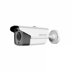 CAMERA HIKVISION HD TVI 2MP DS-2CE16D0T-IT3