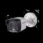 CAMERA HD TVI 1MPDS-2CE16D7T-IT
