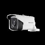 CAMERA HD TVI 1MPDS-2CE16D7T-IT3