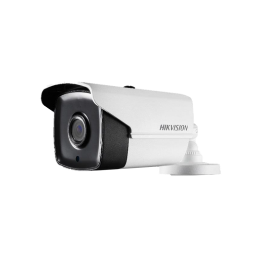 CAMERA HD TVI HIKVISION DS-2CE16F1T-IT