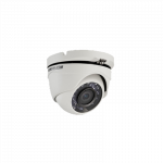 CAMERA HIKVISION HD TVI 2MP DS-2CE56D0T-IRM