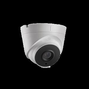 CAMERA HD TVI 1MPDS-2CE56D7T-IT3