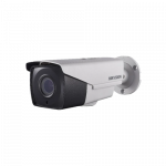 CAMERA HD TVI 1MPDS-2CE56D7T-IT3Z