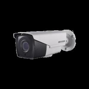 CAMERA HD TVI 1MPDS-2CE56D7T-IT3Z