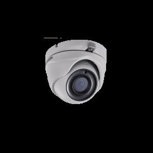 CAMERA HD TVI 1MPDS-2CE56D7T-ITM