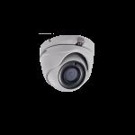 CAMERA HIKVSION HD TVI 3MP DS-2CE56F1T-ITM