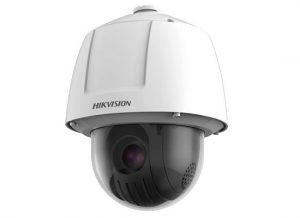Camera IP Speed Dome Hikvision DS-2DF6236-AEL