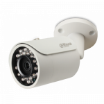 CAMERA IP DAHUA DS2130FIP