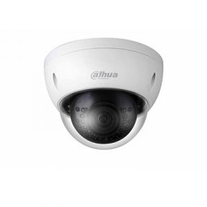 CAMERA IP DAHUA IPC-HDBW4220EP
