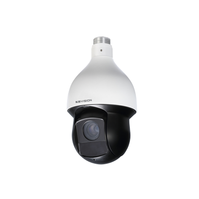 CAMERA SPEEDOME IPC KBVISION 2.0MP KH-N1008P
