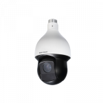 CAMERA SPEEDOME IPC KBVISION 2.0MP KH-N2308P
