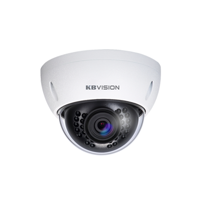 CAMERA IP KBVISION 3.0MP KH-N3004A