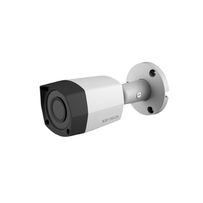 Công nghệ camera quan sát Starlight là gì? KX-1003C4