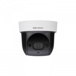 CAMERA SPEED DOME IPC KBVISION 2.0MP KX-2007IRPN