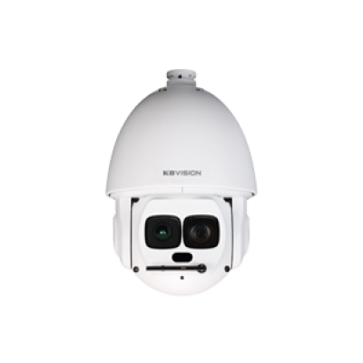 CAMERA SPEED DOME IPC KBVISION 2.0MP KX-2308IRSN