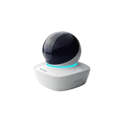 CAMERA HOME IP KBVISION 3.0MP KX-H13PWN