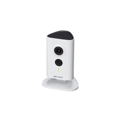CAMERA HOME IP KBVISION 3.0MP KX-H30WN