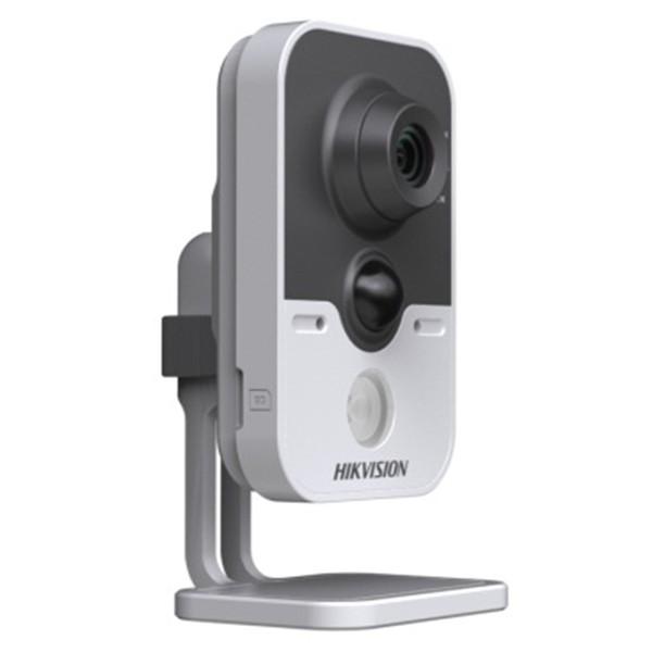 Camera Cube HD-TVI 2MPDS-2CE38D8T-PIR