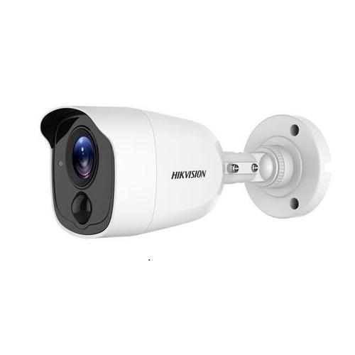 Camera thân trụ HD-TVI 2MP DS-2CE11D8T-PIRL