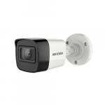 Camera HD-TVI HIKVISION DS-2CE16U1T-IT5F 4K(8MP)