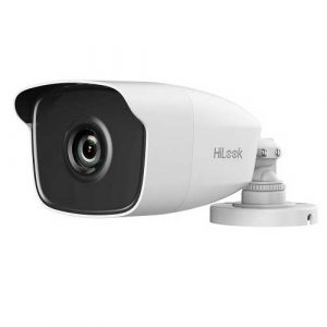 Camera HD-TVI Hilook THC-B240 ( 4MP ) – Turbo