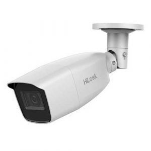 Camera HD-TVI Hilook THC-B340-VF ( 4MP ) – Turbo
