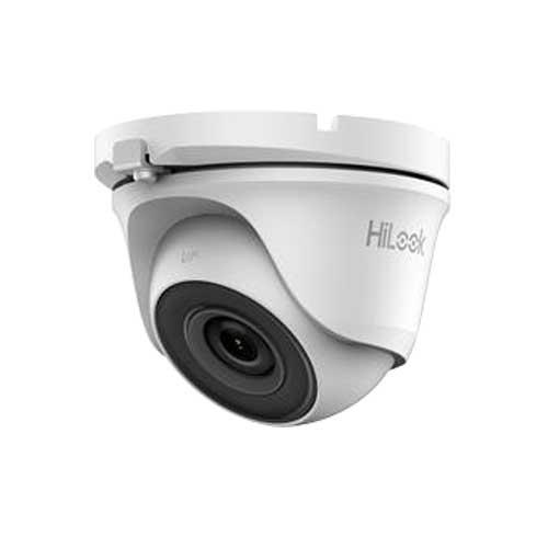 Camera HD-TVI Hilook THC-T110-M ( 1MP ) – Turbo