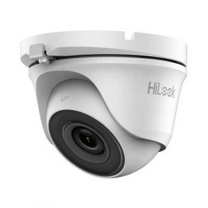 Camera HD-TVI Hilook THC-T140 ( 4MP ) – Turbo