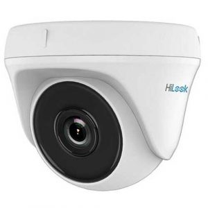 Camera Hilook THC-T140-P Turbo HD 2mp