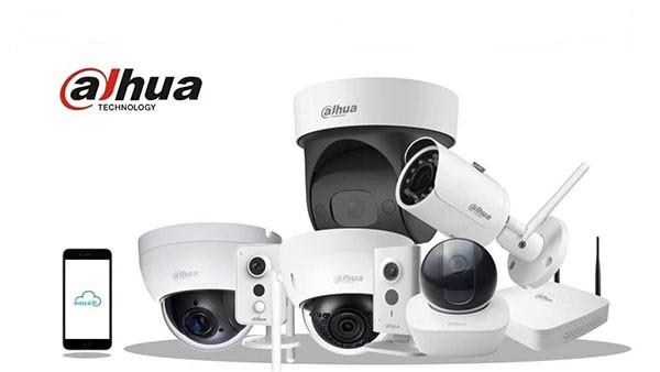 Cach-doi-mat-khau-camera-5