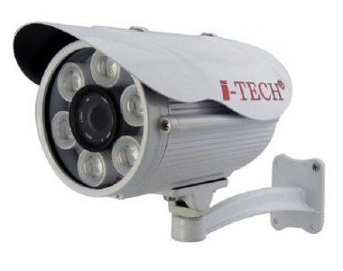 Cach-nhan-biet-camera-dang-quay-1