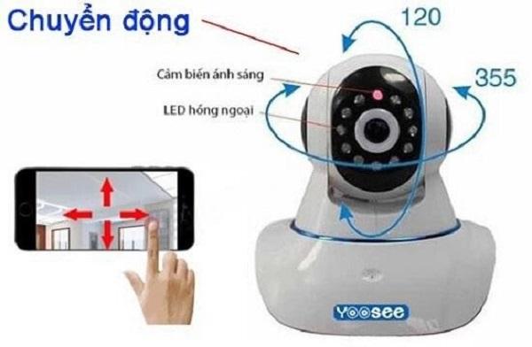 Cach-nhan-biet-camera-dang-quay-2