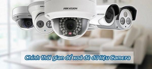 Cach-xoa-video-tren-camera-2