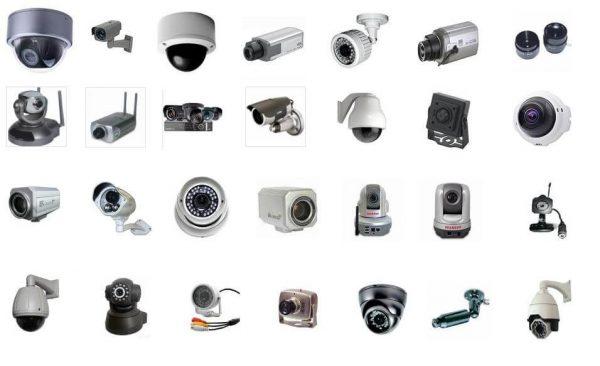 Camera Bình Dương giá rẻ đem lại nhiều lợi ích bất ngờ