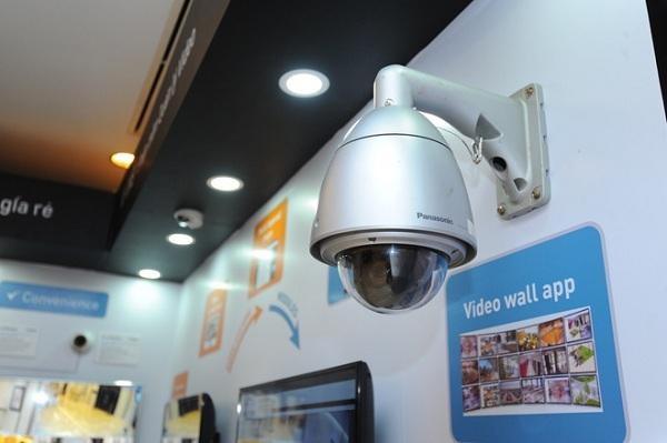 Lắp đặt camera Bình Phước tại Gia Nguyễn với mức giá cạnh tranh