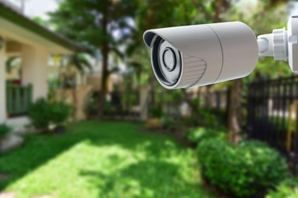 Tại sao nên lắp đặt camera giám sát tại Bình Dương?