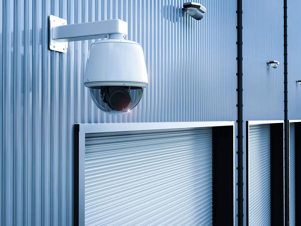 Công nghệ Hoàng Nguyễn là đơn vị lắp đặt camera giám sát giá rẻ uy tín
