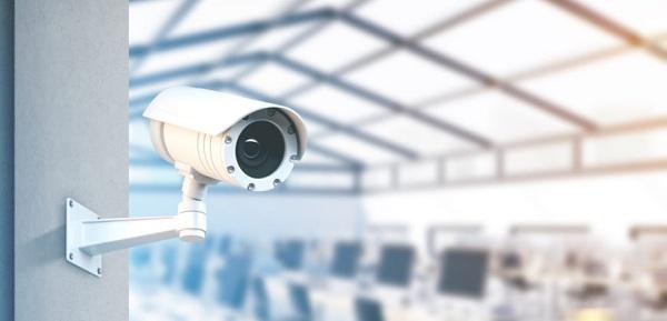 Lựa chọn công ty lắp đặt camera tại Bình Dương uy tín như thế nào?