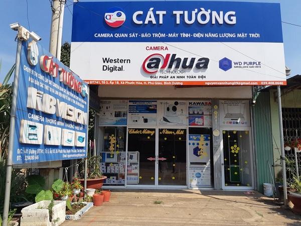 Cong-ty-lap-dat-camera-tai-binh-phuoc