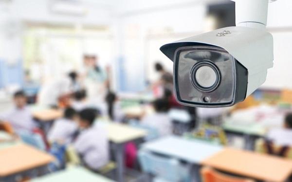 Tiền ẩn nguy hiểm khi chọn cửa hàng bán camera tại Bình Phước kém chất lượng