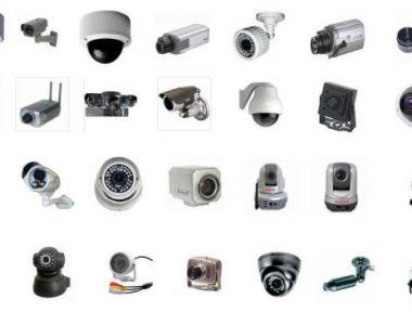 Cua-hang-ban-camera-tai-binh-phuoc3