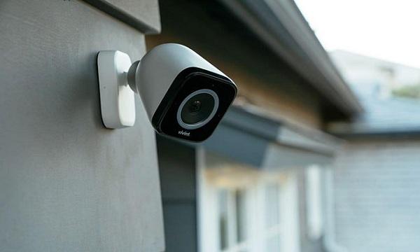 Lắp camera Bình Phước là giải pháp an ninh tuyệt vời