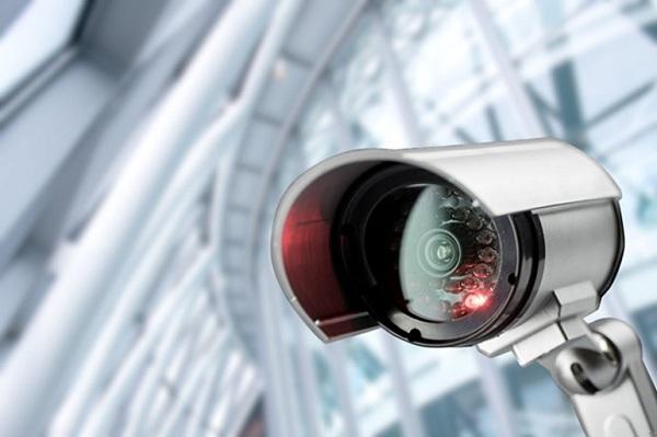 Lắp camera Bình Phước có bước cải tiến vượt trội
